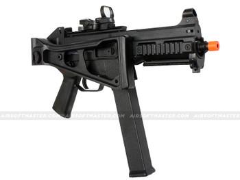 HK UMP 45 Competition Folded