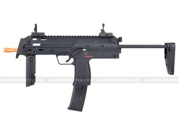 Elite Force H&K MP7 AEG Airsoft Sub Machine Gun