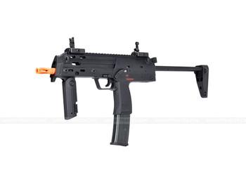Elite Force H&K MP7
