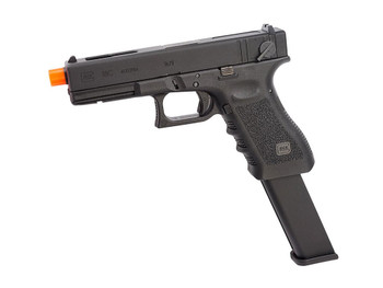 Elite Force Glock 18c