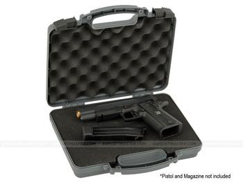 EMG Pistol Case
