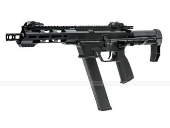 KWA QRF MOD2 Airsoft Gun