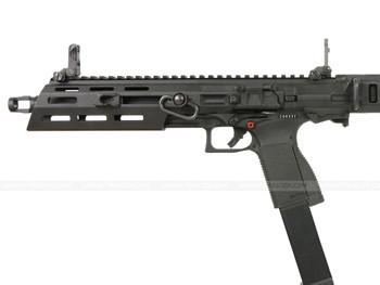 G&G SMC-9 Carbine Complete
