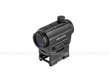 Lancer Tactical CA-1429B T1 Style Red Green Dot Sight