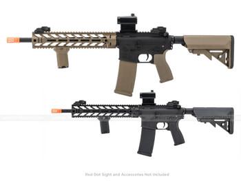 Specna Arms Edge M4 SA-E15 M-Lok Full Metal w/ Gate Mosfet