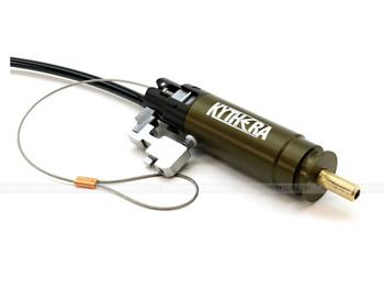 Polarstar Kythera SA Mechanical HPA Kit