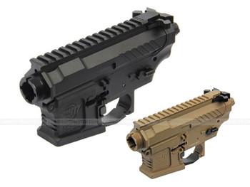 G&G CM16 SR Series M4 Receiver Polymer