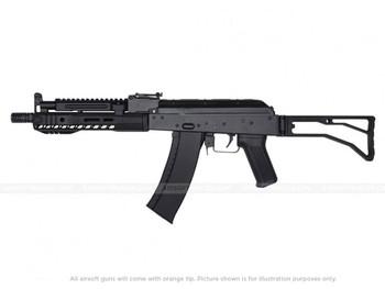 Dytac SLR AK-105 Full Metal Airsoft Gun