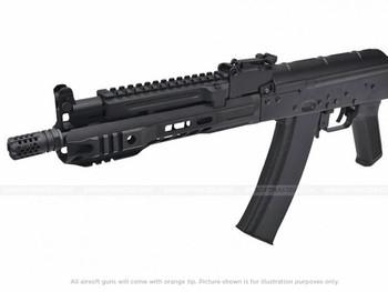 Dytac SLR AK-105