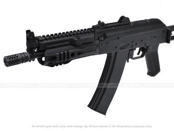 Dytac SLR AK47 Krink