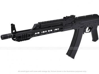 Dytac SLR AK47