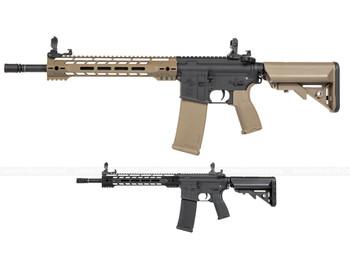 Specna Arms Edge M4 SA-E14 M-Lok Full Metal w/ Gate Mosfet