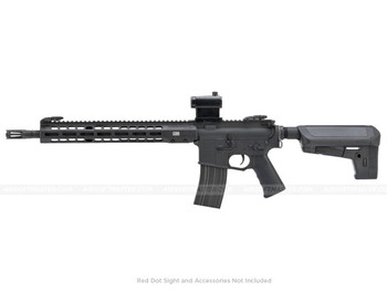 Krytac Barrett REC7 DI Carbine Airsoft Training Rifle