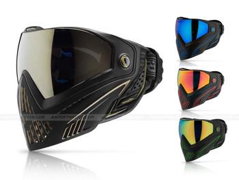 Dye i5 Pro 2.0 Full Face Mask