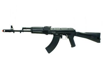 Echo1 Red Star Full Metal AK74 VGM Airsoft Gun