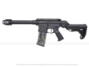G&G SSG-1 USR Airsoft Gun