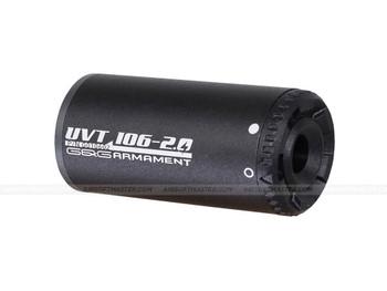 G&G UVT-106 2.0 Tracer Unit