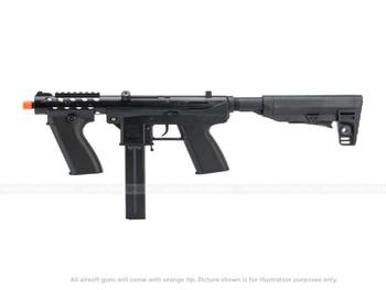 Echo1 GATx General Assault Tool Airsoft Submachine Gun