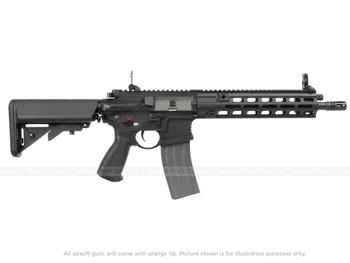 G&G CMF-16 Airsoft Gun