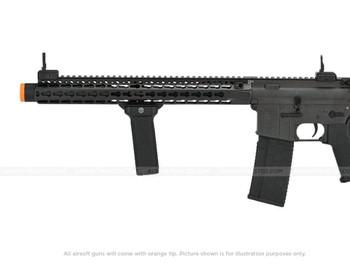 "Dytac M4 Bravo Stealth 15"" Full Metal AEG"