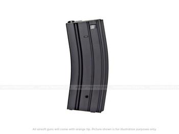 JG / GE M4 Magazine 300r High Capacity