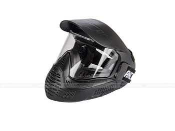 Lancer Tactical Airsoft Mask Full Face w/ Visor