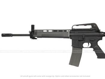 G&G GTW91 Airsoft Gun