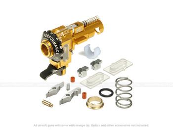 Maxx Hop-Up Chamber M4 / M16 CNC Aluminum - ME PRO