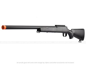 Double Bell VSR-10 BAR-10 Bolt Action Airsoft Sniper Rifle