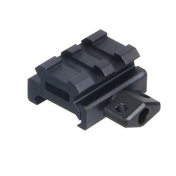 UTG MNT-RS05S2 High 2-Slot Riser Mount