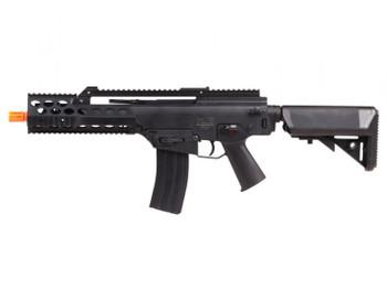 ECHO 1 Modular Tactical Carbine MTC 1 w/ RIS Airsoft Gun
