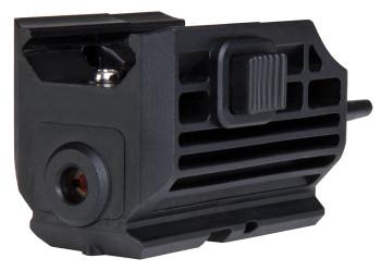 Umarex Universal Tactical Laser