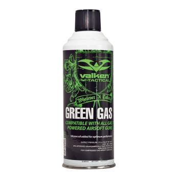 Valken Green Gas 1000ml