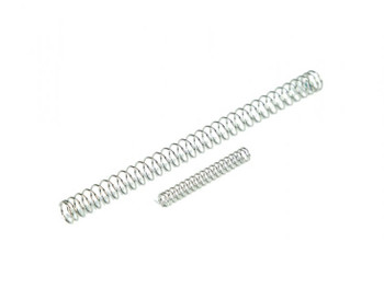 AIP 140% Enhanced Recoil & Hammer Spring for HiCapa