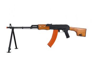 ECHO1  RED STAR RPK Airsoft Gun