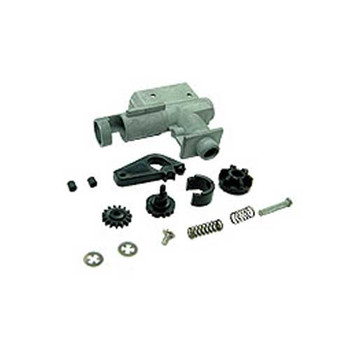 Classic Army Metal Hop Up Chamber for M4/M16 Series