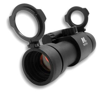 NcStar DP130 1X30 Red Dot Sight