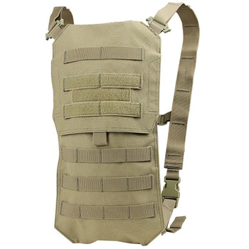 Condor Oasis Hydration Carrier HCB3