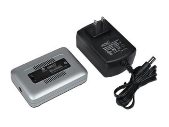 Echo1 LiPo/LiFe PO4 Balanced Charger