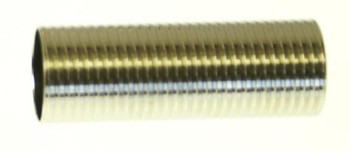 Modify Full Seal Cylinder Type 0