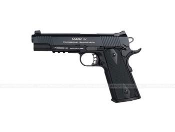 KWA 1911 MK4 PTP NS2 Gas Blowback Pistol