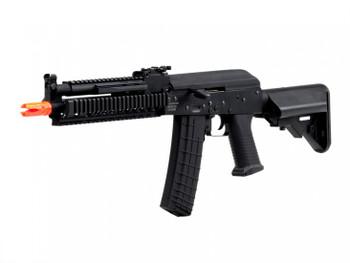 Echo1 Red Star Operator Combat Weapon (OCW)