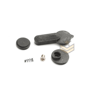 G&G M4 Steel Selector Switch Assembly