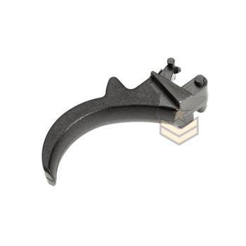 G&G UMG Steel Trigger