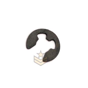 G&G Pneumatic Blowback Piston C-Clip