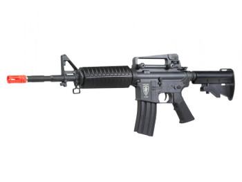 Elite Force M4A1 Carbine Airsoft Gun Sportline - Black