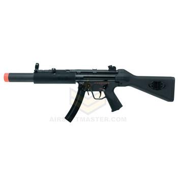 HK MP5 SD5 AEG by G&G