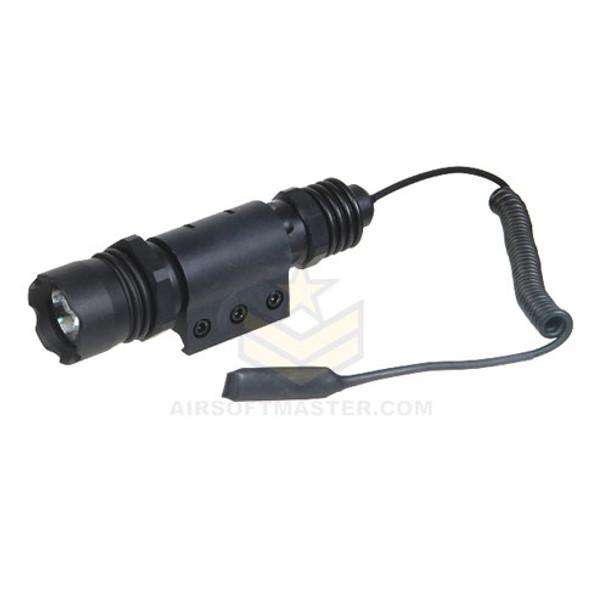 UTG 126 Lumen Tactical Light