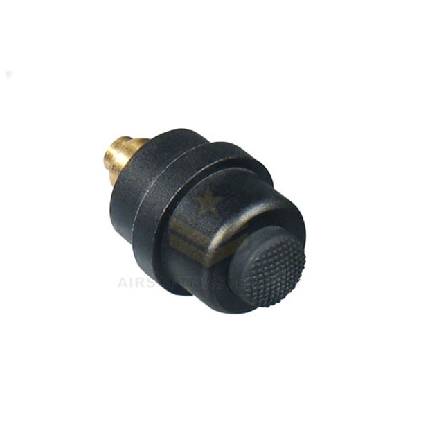 UTG On/Off Switch for UTG Flashlight
