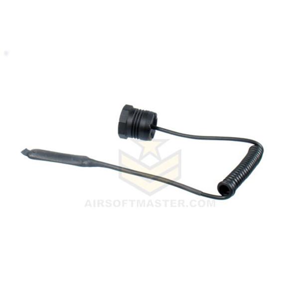 UTG Pressure Switch for SCP-LS269 Flashlight